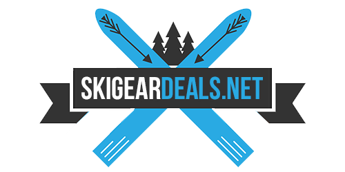 SKI Gear Deals